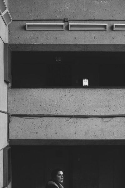 minimal-blogger-04